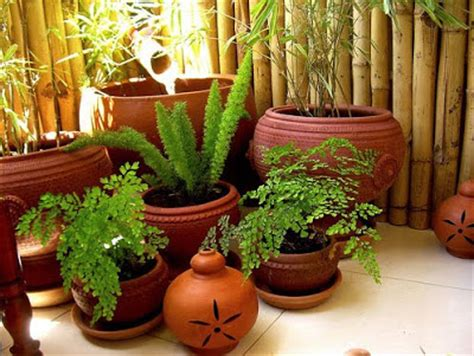Garden Accessories For Sale In India Rang Decor Interior Ideas Predominantly Indian My