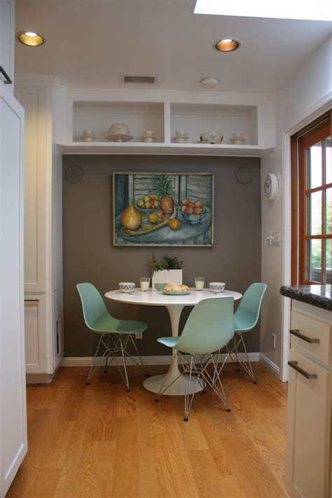 accent walls archives  spiffy company