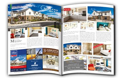 home buyers guide map publications limited