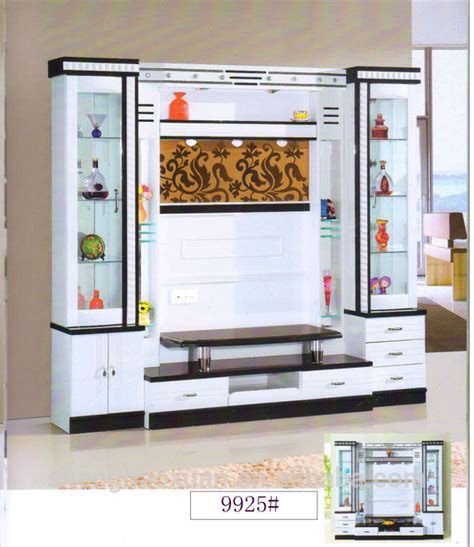 latest design mdf tv wall unit design 202 wood led tv hot sale wall panel with lcd unit tv cabinets wall units