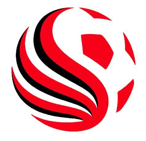 gambar logo sepak bola paling keren di dunia liga primer indonesia catatan bola