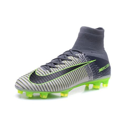 nike shoes football mercurial new new 2016 nike mercurial superfly v fg speed soccer cleats