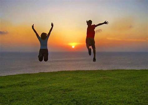 imagenes de ser libres 5 frases para ser tu propio h 201 ro