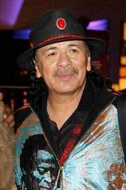 Carlos Santana Biography In Spanish | carlos santana quotes in spanish quotesgram