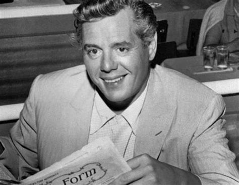 ricky arnaz did the mafia really order a hit on desi arnaz for his