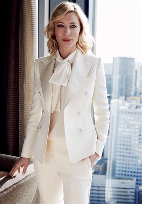 Find Working Styling by Everything Suits Style Cate