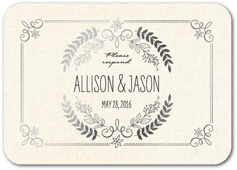 Wedding Paper Divas Uk by Wedding Paper Image Collections Wedding Dress