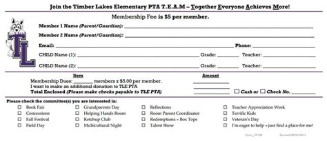 Ca Pta Membership Card Template by 59 Best Pta Ideas Images On School Ideas