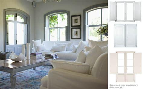 interni stile provenzale come arredare la casa in stile provenzale oknoplast