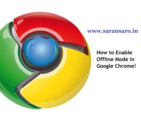 google chrome offline download full version free google chrome offline installer free download full version