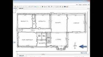 Garage Floorplans xactware self paced training how to sketch floor plans in