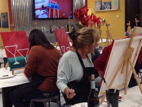 paint with a twist las vegas painting with a twist voted bay county is number one