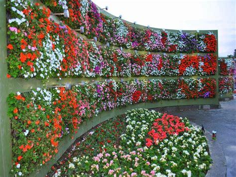 flower garden design create freshness dapoffice