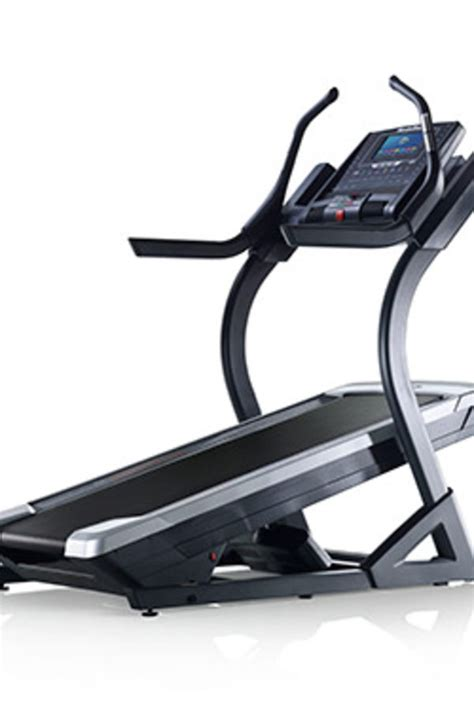 best home fitness equipment departures