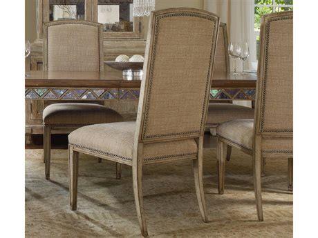 hooker furniture sanctuary dune amber sands 82 l x 42 hooker furniture sanctuary bardot king size panel bed