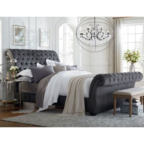 emperor bed best 25 california king bed frame ideas on pinterest