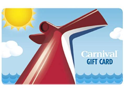 Newegg 100 Gift Card - carnival cruise 100 gift card email delivery newegg com