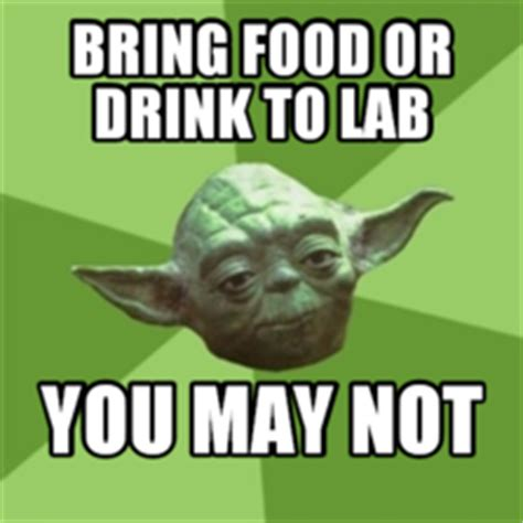 Bring Me Food Meme - advice yoda hilarious pictures with captions