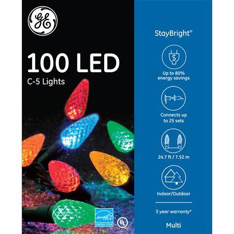 ge solar lights best best solar pathway lights