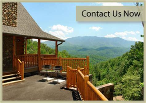 Big Lake Az Cabin Rentals az cabin rentals