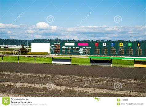 track race results harness race results get free image about wiring diagram