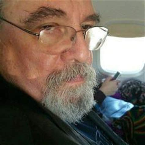robert dickson obituary lawton oklahoma legacy