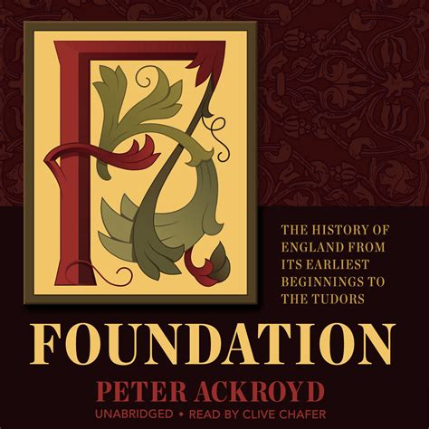 media foundations of sound and image production books foundation audiobook by ackroyd read by