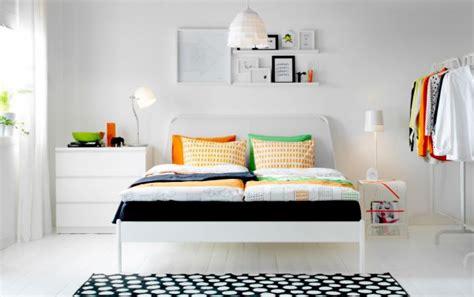 ikea amueblar piso completo amueblar tu piso completo ikea por menos de 1500
