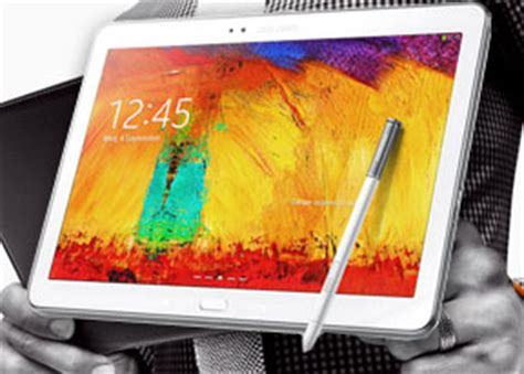samsung galaxy note 10 1 2014 edition tablet specifications
