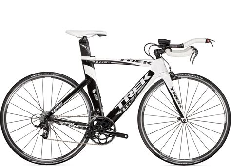 top 5 concept bikes from 2012 speed concept 2 5 bike archive trek bicycle