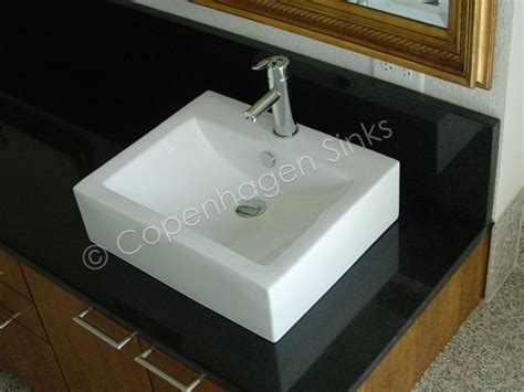Most Modern Bathroom Sinks Modern Bathroom Sinks