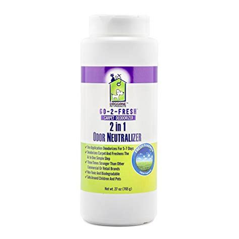 what neutralizes urine top best 5 carpet neutralizer for sale 2016 product boomsbeat
