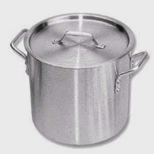 Komik Sugar Pot 1 2 Dan 3 sebutkan contoh alat alat dapur yang kecil kumpulan tugas sekolah