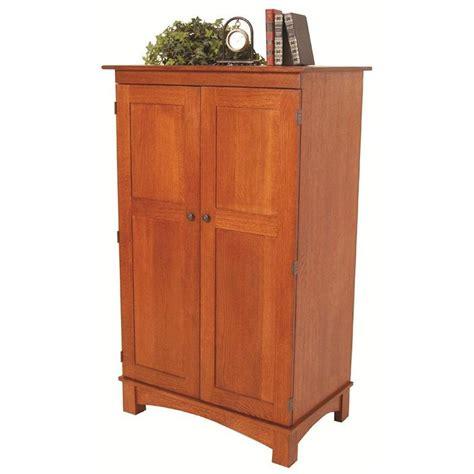 classic armoire borkholder 16 1901xxx classic danaes armoire discount