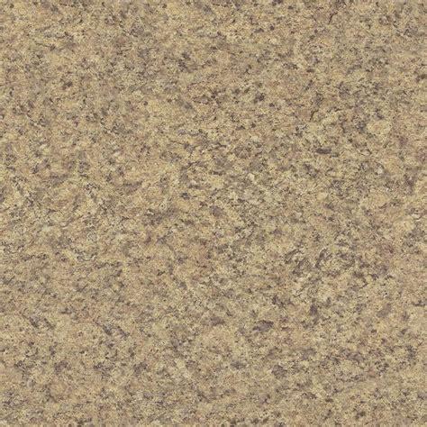laminate kitchen countertop sheets formica brand laminate