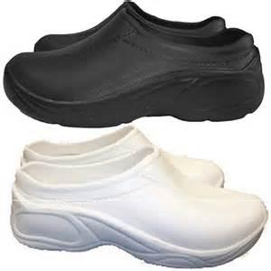 nursing womens comfortable strapless lightweight slip