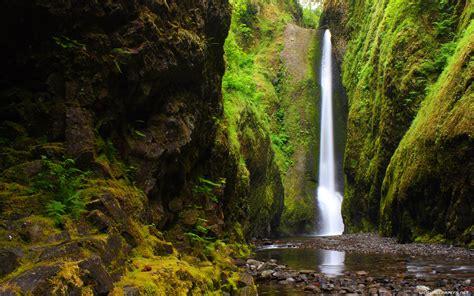 4k wallpaper waterfall waterfalls desktop wallpapers 4k ultra hd