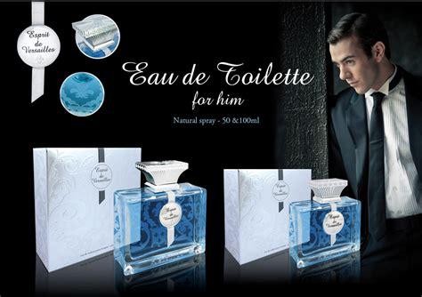 Parfum Esprit De Versailles esprit de versailles for him esprit de versailles cologne un parfum pour homme
