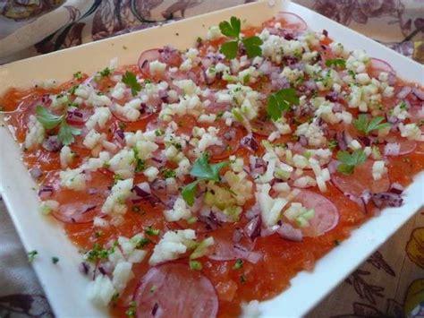 l馗ithine de soja cuisine recettes de soja et riz 5