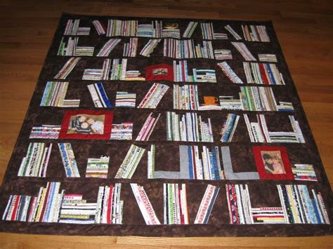 quilt pattern library books library quilt with selvedge edge books need to do this
