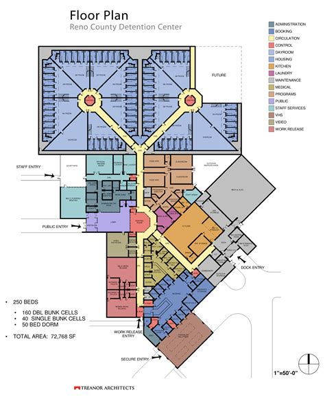 floorplan or floor plan it s this or anarchy update on the reno county hutch stuff
