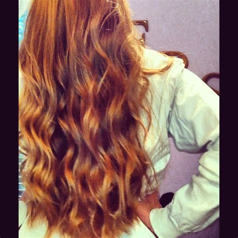 curling irons for lose curls beach waves curl your hair with a wand curling iron and