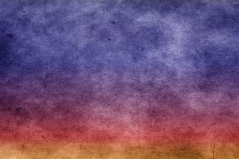color fade color fade texture flickr