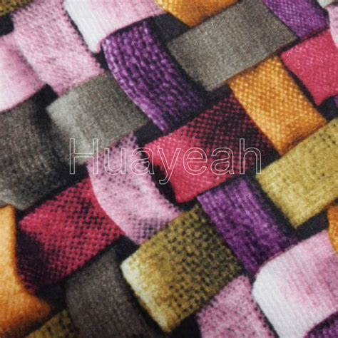 Upholstery Velvet Fabric Wholesale by Sofa Fabric Upholstery Fabric Curtain Fabric Manufacturer