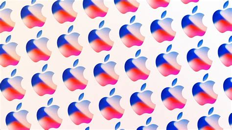 apple coverage join us for live coverage of apple s september 12 iphone
