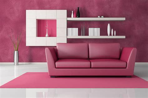 Living Room Color Guide Paint Guide Sadolin Paints Uganda