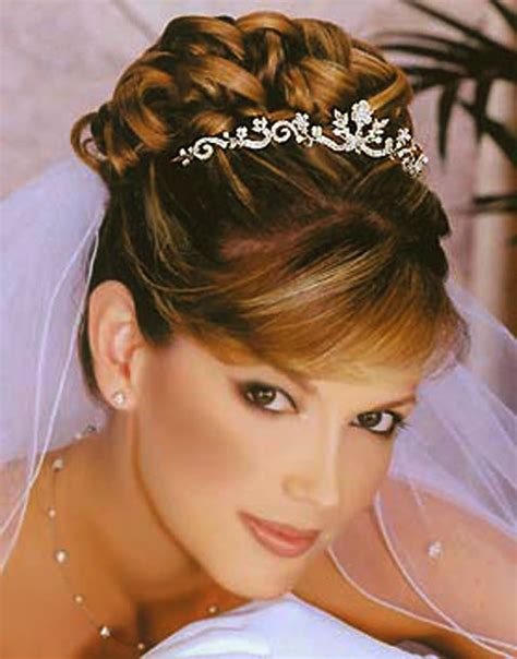 Wedding Hairstyles 2012 by Wedding Hairstyles 2012 Fashion World
