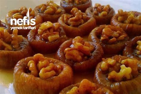 ksr tarifi elif nefis yemek tarifleri incir dolması tarifi elif 220 nal yiğit nefis yemek tarifleri