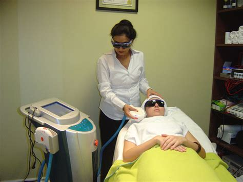 spa services and laser treatments aria artisan spa 187 the spa