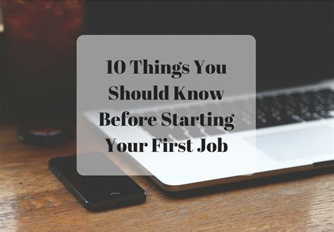 10 things you should know before decorating your living room freshome com 10 things i wish i d known before starting my first job